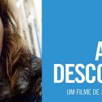 A Garota Desconhecida de Luc Dardenne, Jean-Pierre Dardenne estreia adiada para 23 de fevereiro