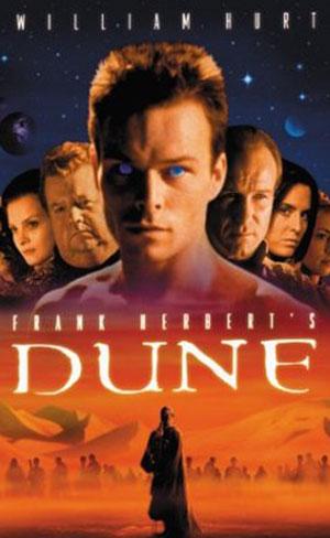 Duna (1º Temporada)