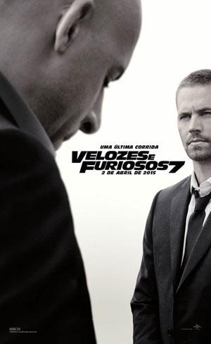 Velozes & Furiosos 7