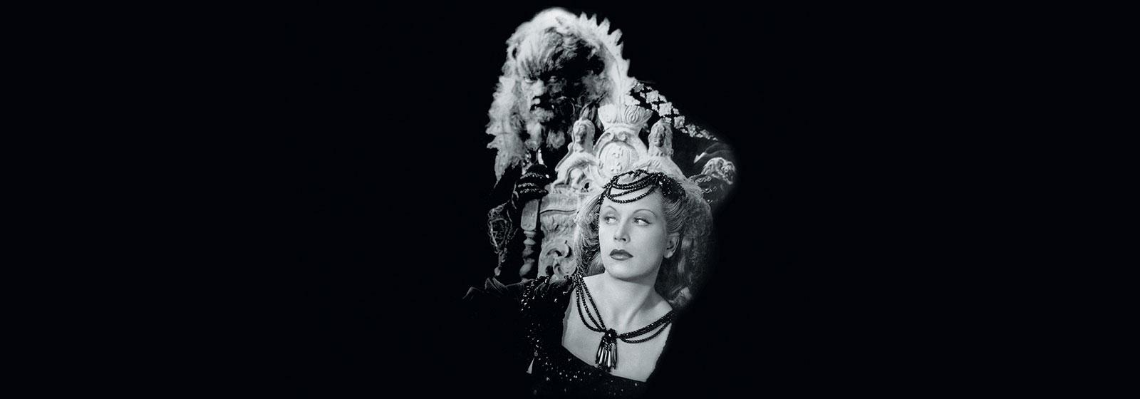 """""""JEAN COCTEAU: O TESTAMENTO DE UM POETA"""" retrospectiva da obra cinematográfica de Jean Cocteau (1889 – 1963), acontece no CCBB-SP, entre os dias 01 e 26 de março"""