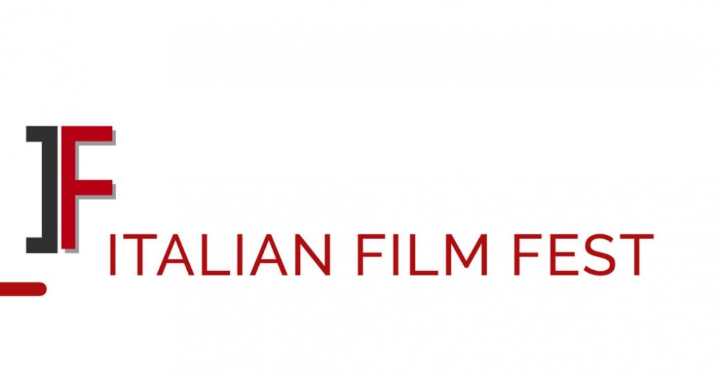 Festival promove uma imersão no cinema e na cultura italiana com clássicos, homenagens, música, debates, novos cineastas e muito mais