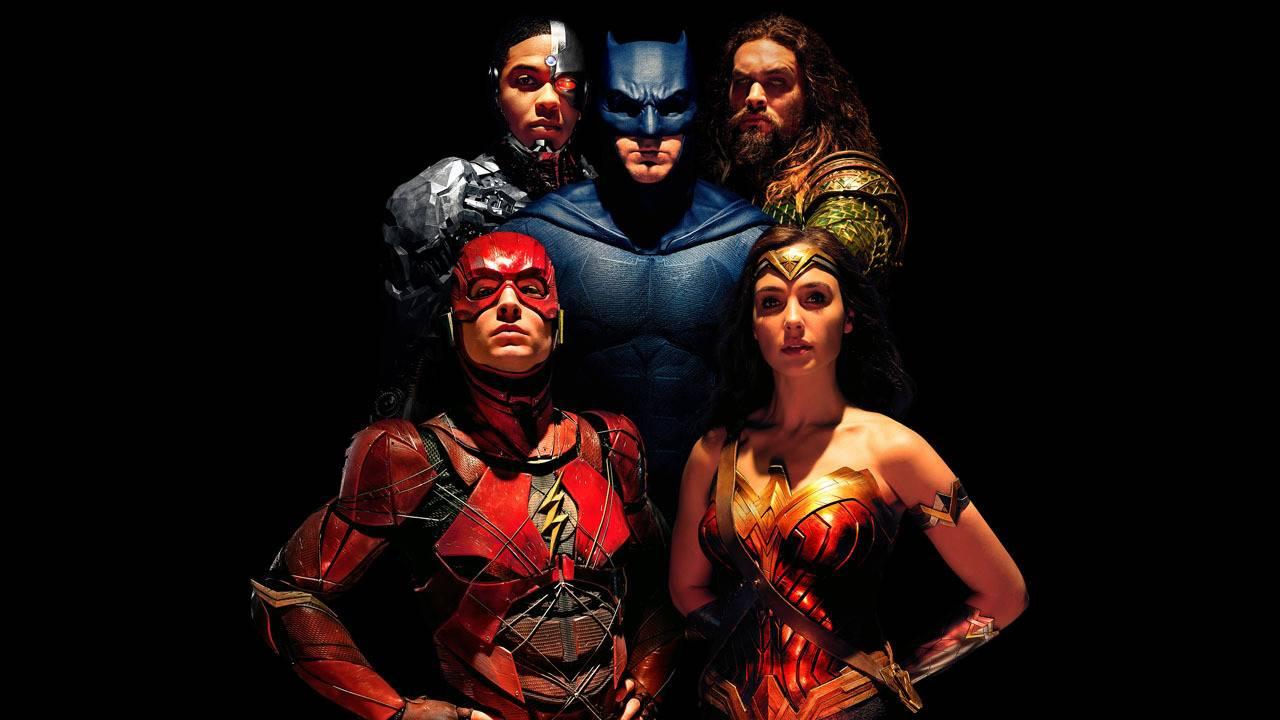 """Fãs de Zack Snyder farão protesto pela liberação da versão do diretor de """"Liga da Justiça"""""""
