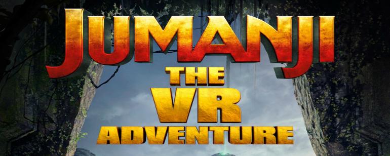 jumanji-bem-vindo-selva-ganha-experiencia-em-realidade-virtual