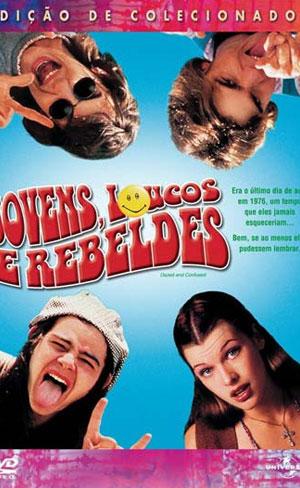 Jovens,-Loucos-e-Rebeldes