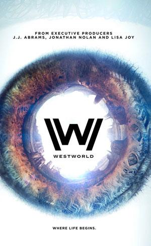 Westword (2º Temporada)