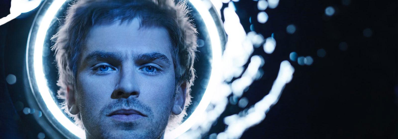 Legion (2º Temporada)