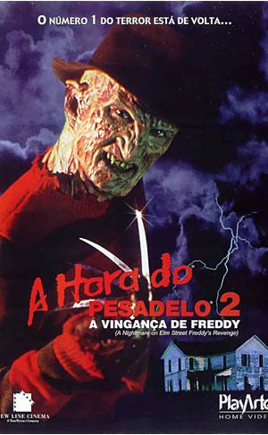 A-Hora-do-Pesadelo-2-A-Vingança-de-Freddy