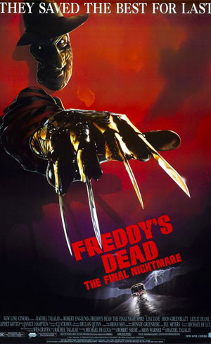 A-Hora-do-Pesadelo-6-Pesadelo-Final---A-Morte-de-Freddy