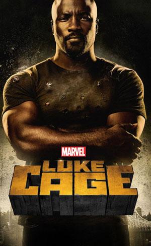 Luke Cage (2º Temporada)