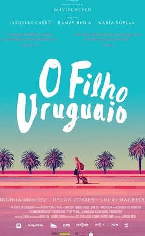 O Filho Uruguaio
