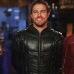 CW renova Arrow, Jane the Virgin, Riverdale, Supergirl e mais séries; confira a lista!