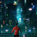 As melhores séries na Netflix sobre tecnologia