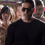 Sense8 | São Paulo terá pré-estreia do capítulo final com atores do seriado, revela Miguel Ángel Silvestre