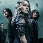 The 100 | Produtor da série comenta a primeira grande morte da quinta temporada