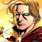 Vingadores 4: Adam Warlock não estará no filme