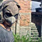 Fernando Meirelles produz ação futurista passada no Rio de Janeiro; veja trailer