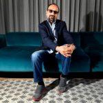 Festival de Cannes começa com filme do iraniano Asghar Farhadi
