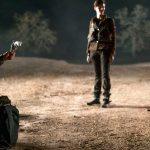 Fear the Walking Dead revela outra morte em episódio chocante; saiba tudo