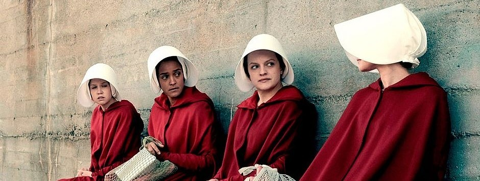 The Handmaid's Tale é renovada para a terceira temporada