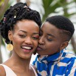 Filme lésbico do Quênia faz história ao ser exibido em Cannes