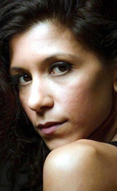 Vinaya Sungkur