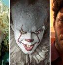 IT 2 tem Xavier Dolan e Will Beinbrink confirmados no elenco