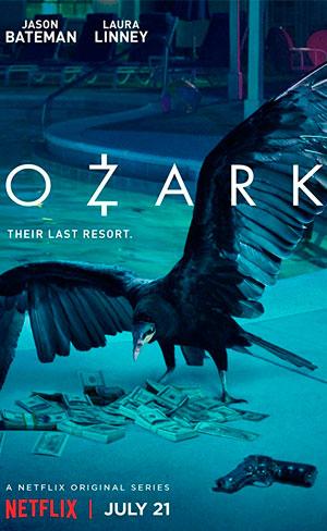 Ozark – 2° Temporada