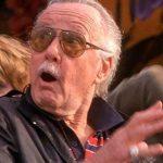 Stan Lee sofre assalto em Los Angeles