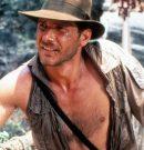 2021 será lançado o Indiana Jones 5