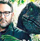 Jurassic World 3 – Petição quer substituir o diretor Colin Trevorrow