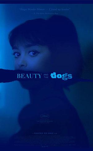 A Bela E Os Cães