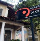 Academia Internacional de Cinema (AIC) prepara estudantes para atender as demandas atuais do mercado audiovisual