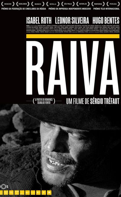 Raiva