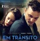 EM TRÂNSITO, filme de Christian Petzold chega às plataformas VOD no dia 11 de Julho