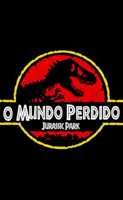 Jurassic Park: O Mundo Perdido