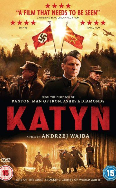 Katyn