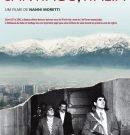 'SANTIAGO, ITÁLIA', FILME DE NANNI MORETTI ESTREIA NESTA QUINTA, DIA 20 DE JUNHO