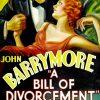 Vítimas do Divórcio
