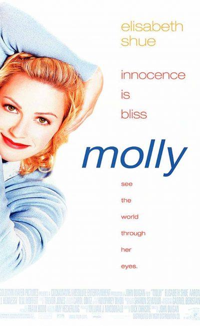 Molly - Experimentando a Vida