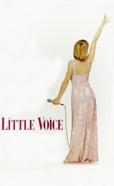 Laura, A Voz de uma Estrela