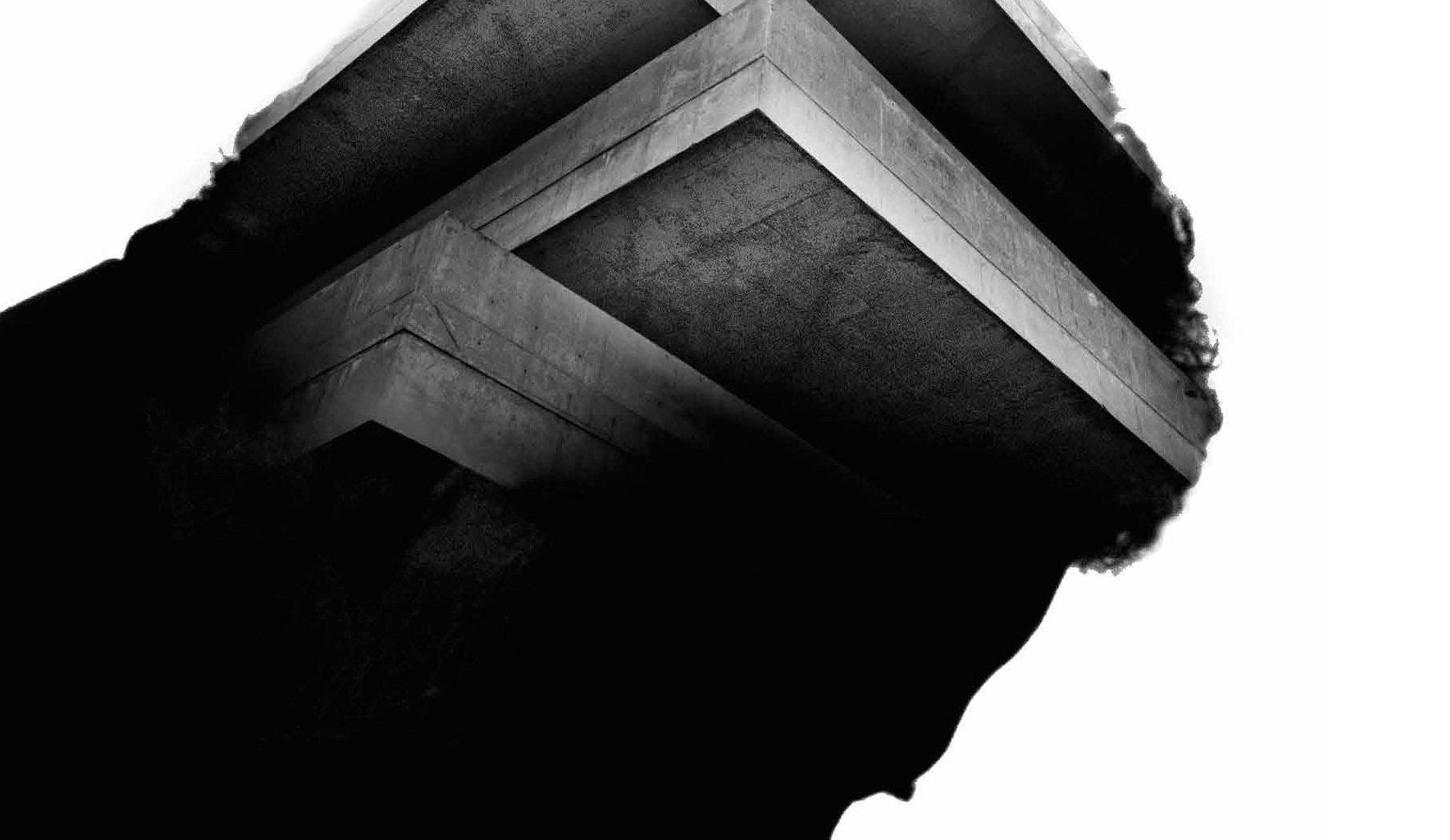 'FORO ÍNTIMO', DE RICARDO MEHEDFF, ESTREIA EM 26 DE SETEMBRO