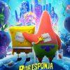 Bob Esponja: O Incrível Resgate