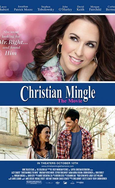 Um Romance Cristão