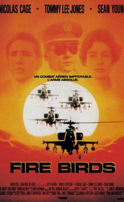 Apache: Helicópteros Invencíveis