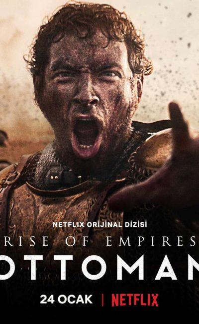 A Ascensão do Império Otomano