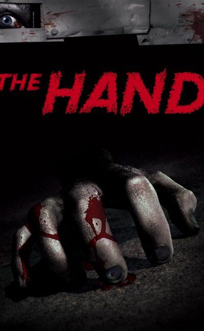 A Mão