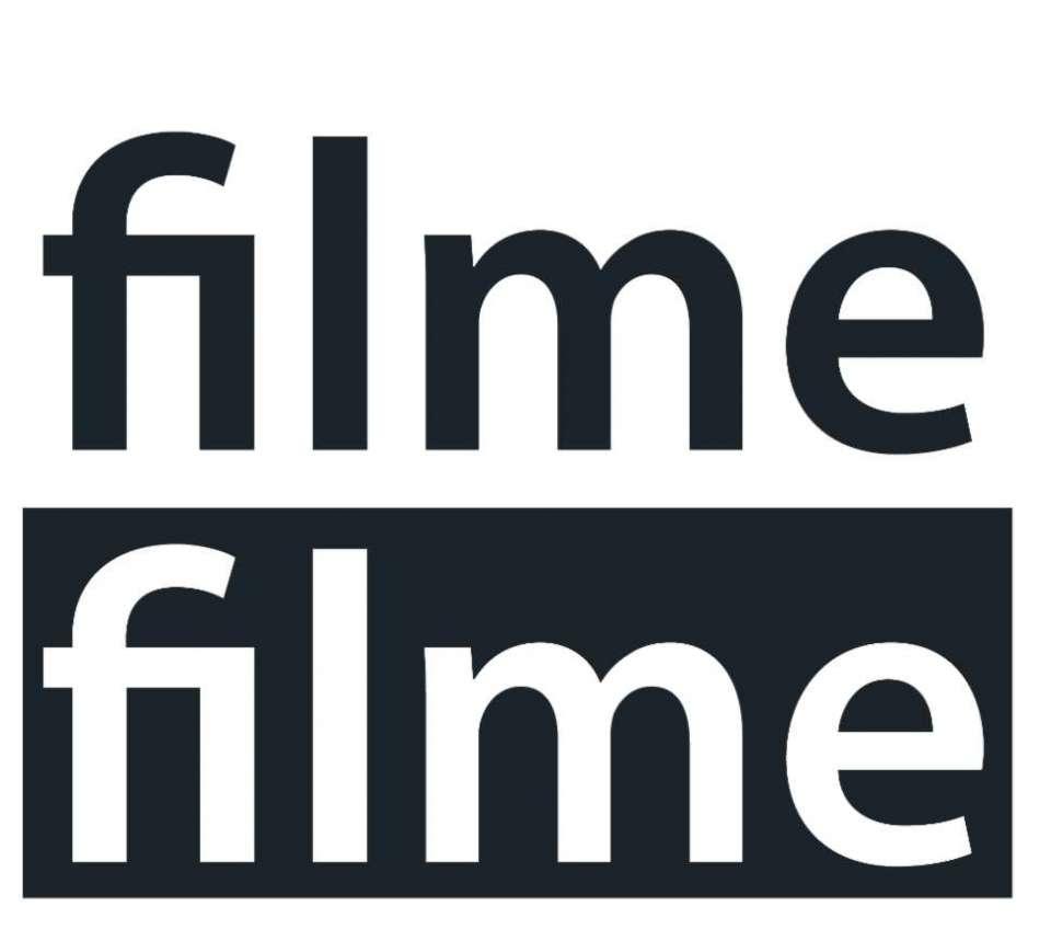 FILME FILME