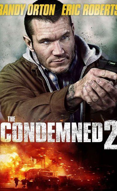 Os Condenados 2
