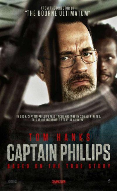 Capitão Phillips