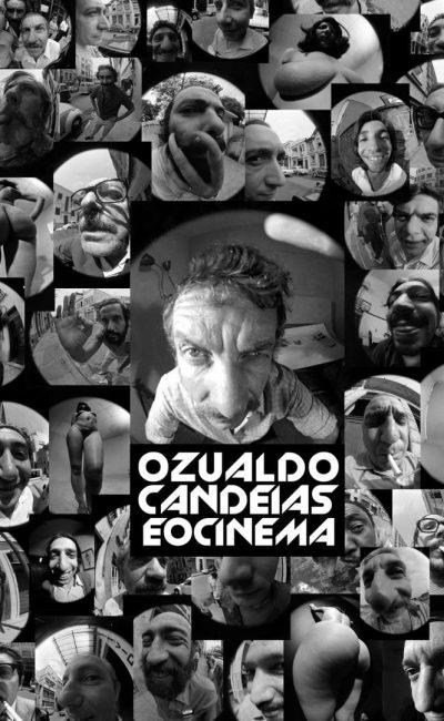 Ozualdo Candeias e o cinema